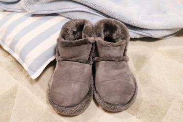 防寒対策は服装で十分?!寒い日の重ね着のポイント!厚着は×!?