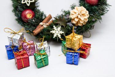 クリスマスソングの定番は?子どもが喜ぶ曲はやっぱり明るいコレ!?