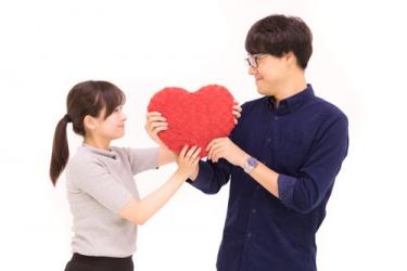 デートの誘い方の常識!LINEでいきなりはあり?なし?