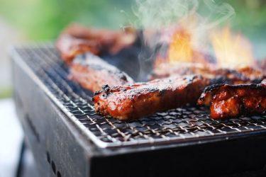 バーベキューの肉は前日に買っておく!慣れている人のコツに学ぶ!?
